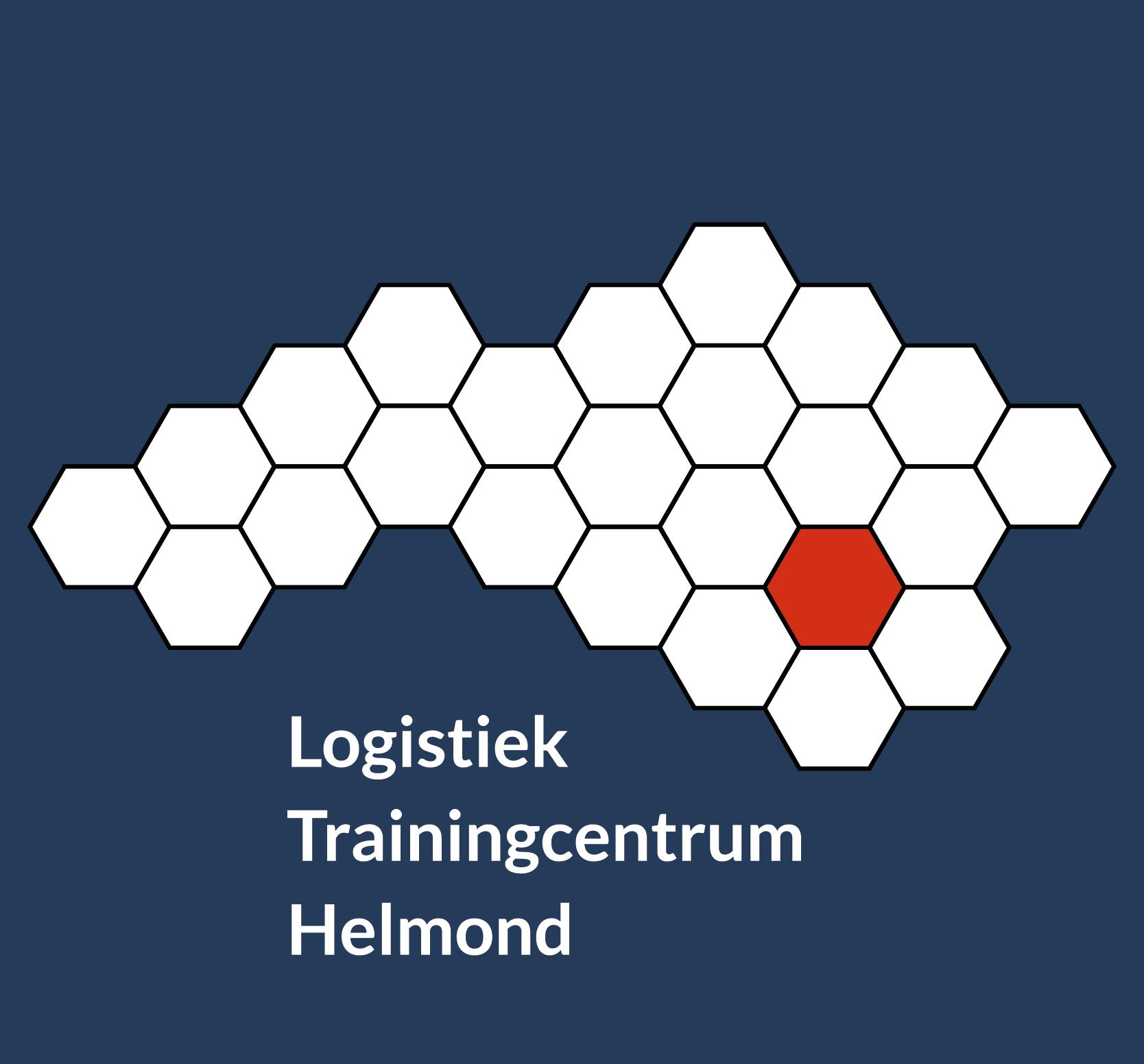 LTC Helmond